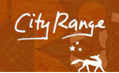 City Range Restaurant